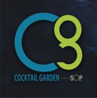 Cocktail Garden
